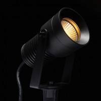 Cree LED steekspot Lagos | warmwit | 10 watt | kantelbaar | 24 volt L2187