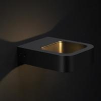Cree LED wandlamp Vizela | warmwit | 7 watt L2201