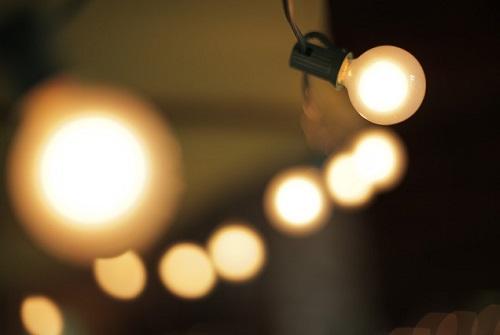LED groothandel